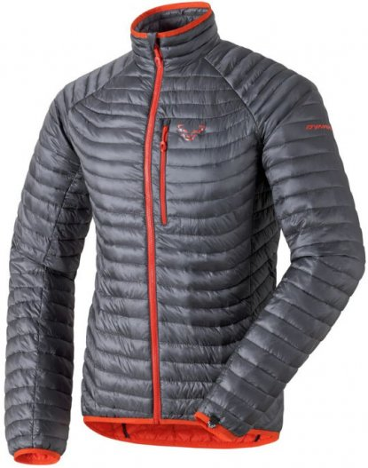 Dynafit TLT Primaloft synthetic jacket