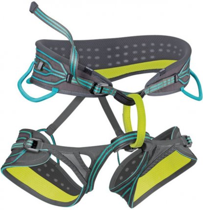 Edelrid Orion climbing harness?itok=y b3b7Mz best climbing harnesses of 2017 switchback travel alpine harness at bayanpartner.co