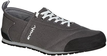 Evolv Cruzer approach shoe