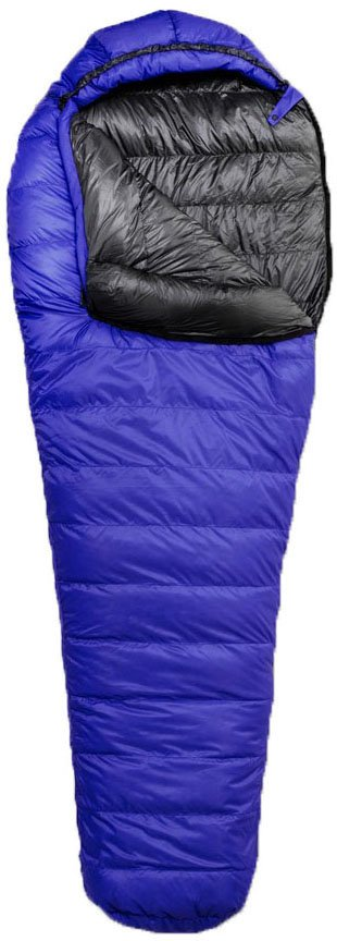 Feathered Friends Swallow Nano 20 sleeping bags