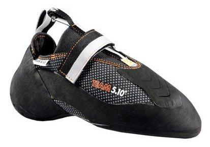 Five Ten Team 5.10 climbing shoes