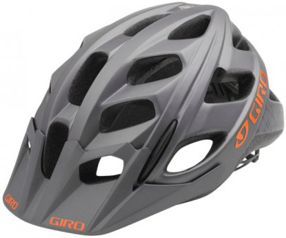 Best Mountain Bike Helmets Of 2017 Switchback Travel