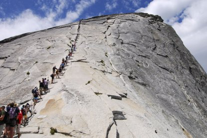 California S Best Hikes Switchback Travel