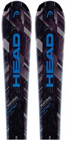 Options trading long vs short skis