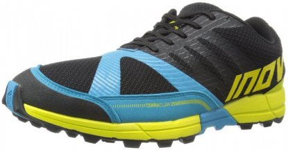 Inov-8 Terraclaw 250 trail-running shoes