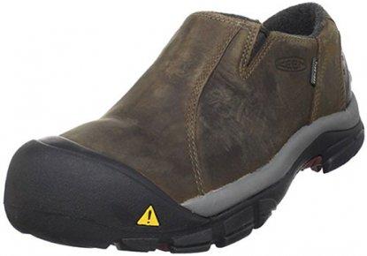 Keen Brixen winter shoe