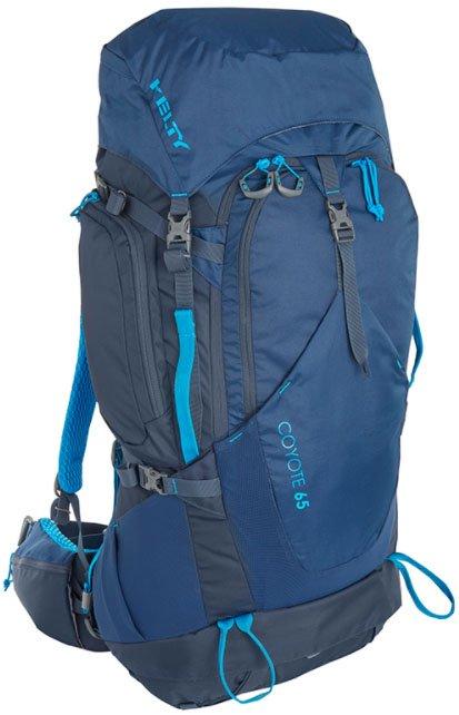 Best 75 Liter Backpack Click Backpacks