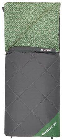 best sleeping bag uk