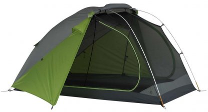 Kelty TraiLogic TN tent