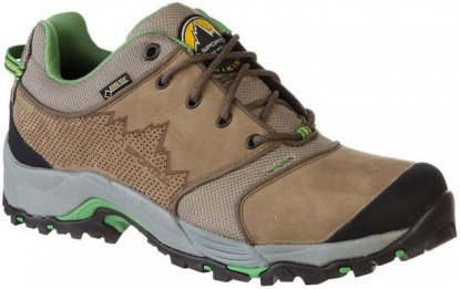 La Sportiva FC ECO 2.0 GTX hiking shoe