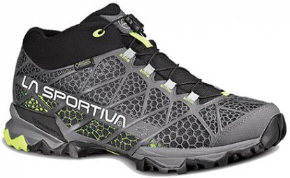 La Sportiva Synthesis Mid GTX hiking boo