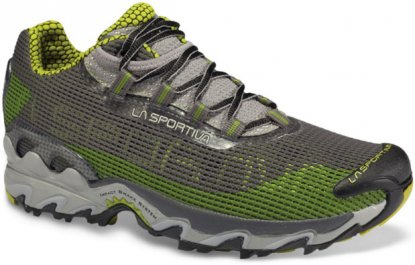 La Sportiva Wildcat hiking shoe