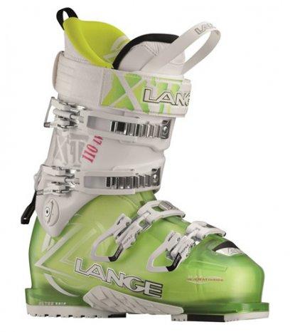 Best Ski Boots 2014 2015 Switchback Travel
