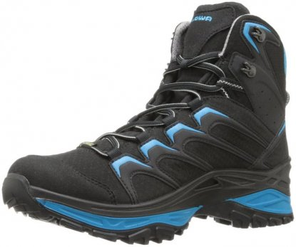 Lowa Innox Mid GTX hiking boot
