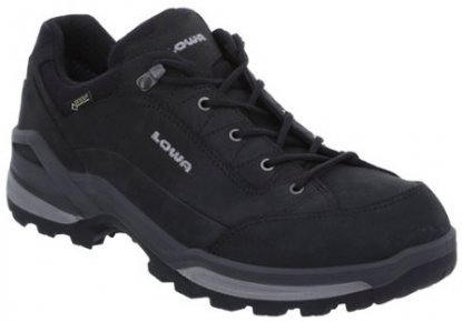 Lowa Renegade GTX Low hiking shoe