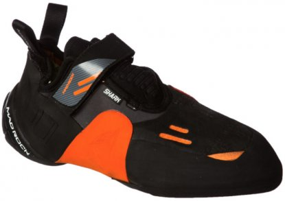 Mad Rock Shark 2.0 climbing shoe