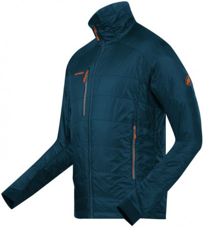 Mammut Eigerjoch Pro IS Jacket