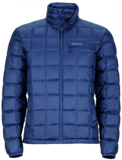 Best Down Jackets of 2017 | Switchback Travel