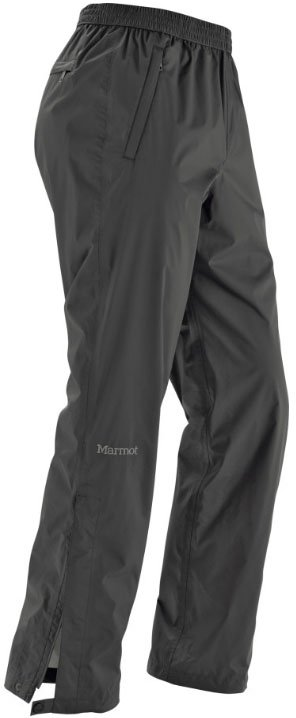 Marmot PreCip hiking pants
