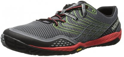 Merrell Trail Glove 3 trail-running shoes