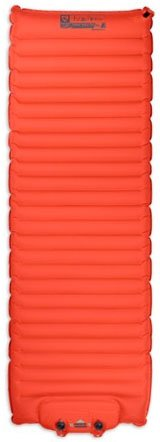 Nemo Cosmo Insulated sleeping pad