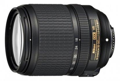 Best Lenses For Nikon D7200 Switchback Travel