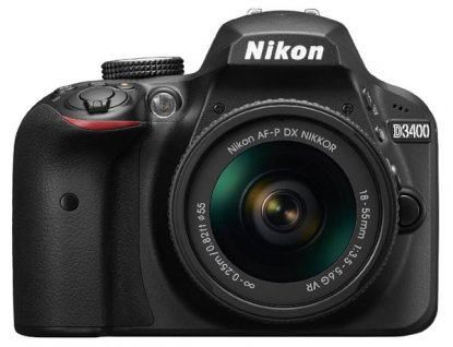best image quality dslr camera