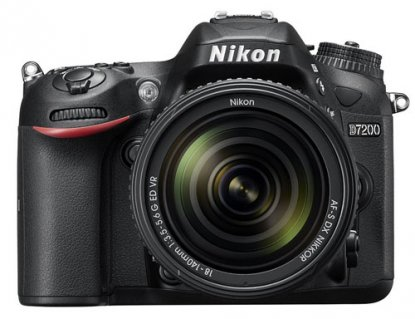Here is the List of Cameras that Take Better Photos than Your Smartphone
