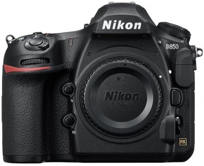 BEST RECOMMENDED DSLR CAMERAS OF 2018
