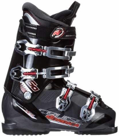 Nordica Cruise 60 ski boot