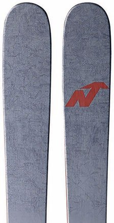Nordica Enforcer 93 all-mountain ski