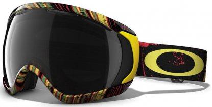 oakley o2 goggles 0dwp  Oakley Canopy ski goggle