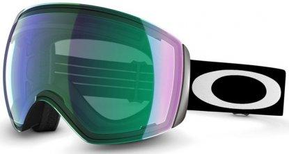 oakley photochromic ski goggles  oakley prizm vs photochromique