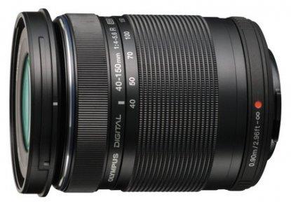 Best Travel Lenses For Olympus Omd Em