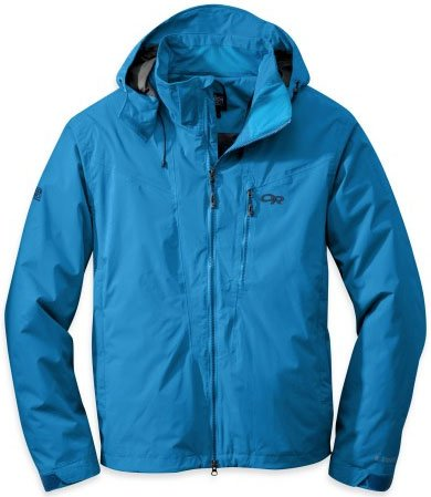 Outdoor Research Igneo ski jacket