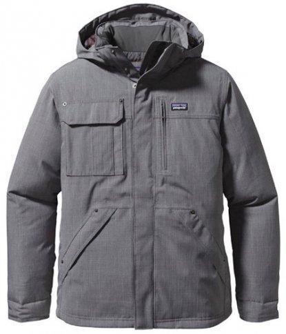 Patagonia Wanaka jacket