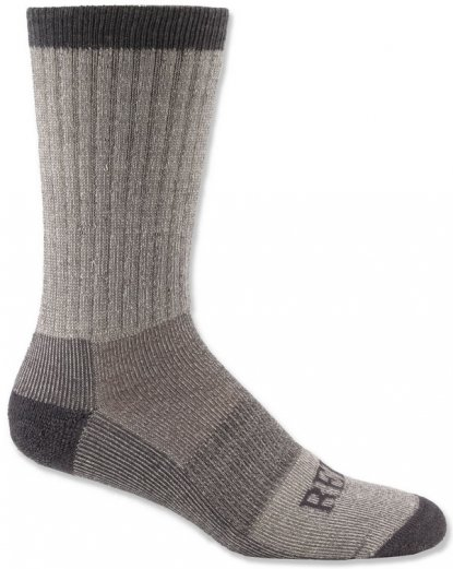 REI Lightweight Merino Wool hiking socks