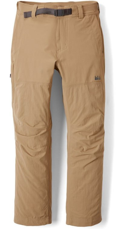 REI Screeline hiking pants