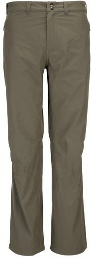 Rab Vertex hiking pants