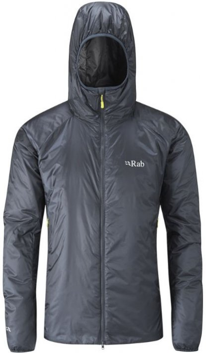 Rab Xenon X synthetic jacket