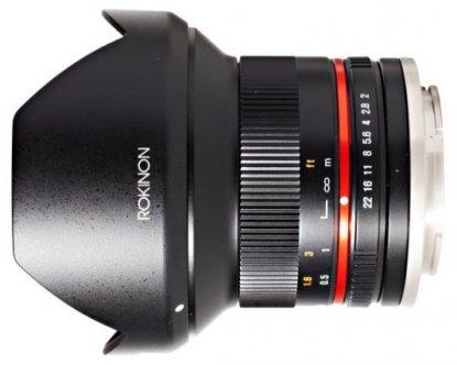 Best Lenses for Fujifilm X-T2 | Switchback Travel