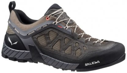 Salewa Firetail 3 approach shoes