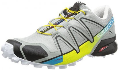 cf15abe3321f3d mizuno casual shoes on sale   OFF63% Discounts