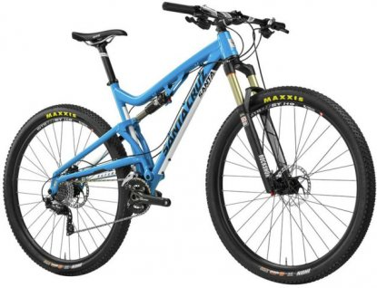 Best Mountain Bikes Under 2 000 Switchback Travel