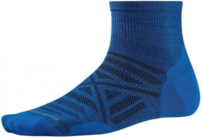Smartwool PhD Outdoor Ultra Light Mini hiking socks