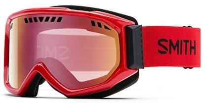 Anon Ski Goggles