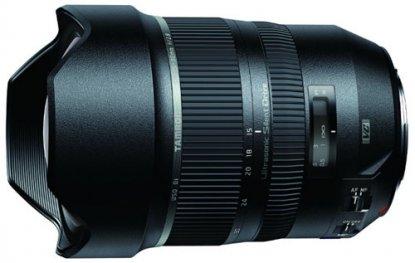Best Lenses For Nikon D810 Switchback Travel