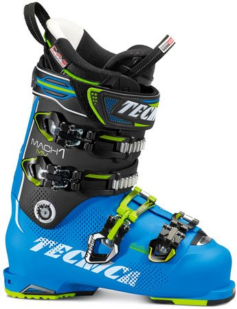 Best Downhill Ski Boots Of 2016 2017 Switchback Travel