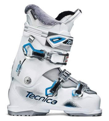 Best Ski Boots For Beginners 2014 2015 Switchback Travel