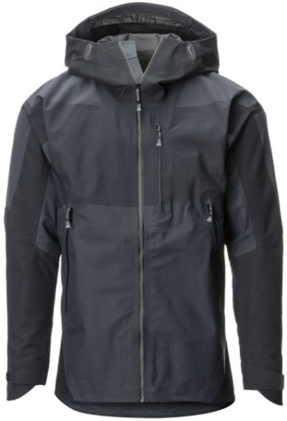 The North Face Summit L5 Shell